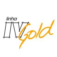 Linha Convencional IV Gold