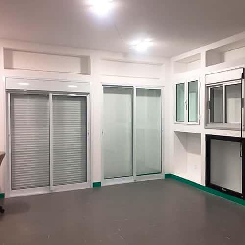 Notícias Showroom